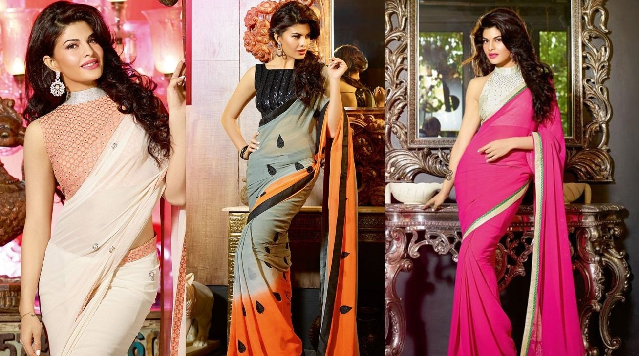Image result for bollywood heroine in saree