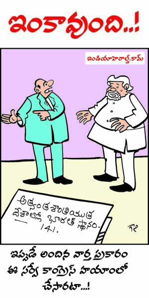 This is First Cartoon From Pub
