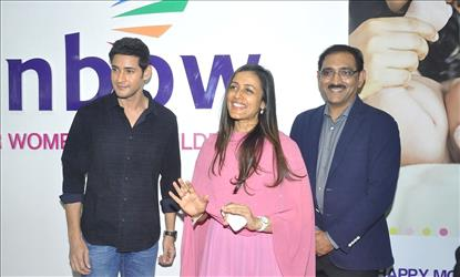 """Mahesh reveals about flirting and affairs with co-actresses!</p> <div class=""""pod-footer""""> <time class="""