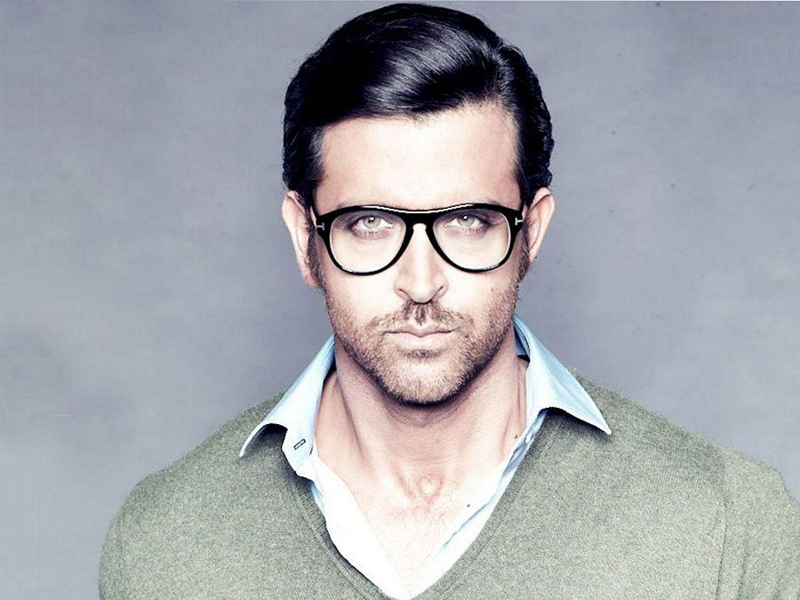 Hrithik Roshan Latest Photo Stills