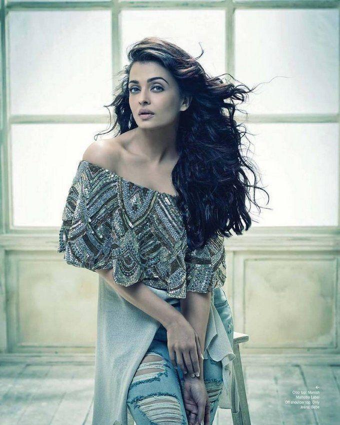 Aishwarya Rai & Ranbir Kapoor raise the temperature with this sizzling