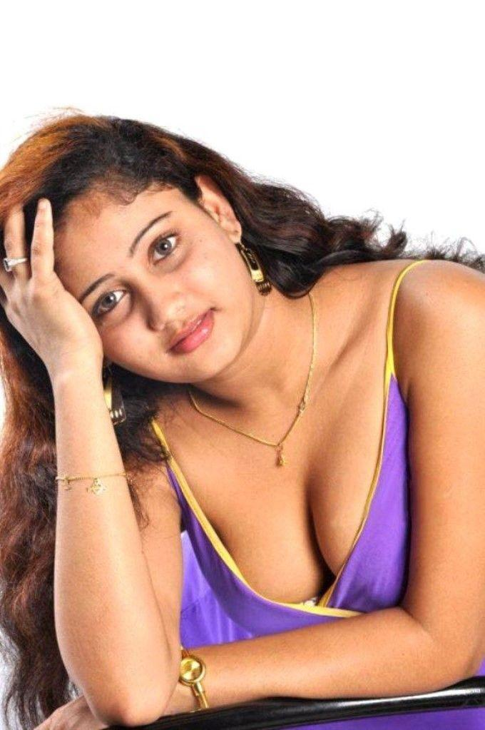 South indian adult movie actresses hot, download hardest hot sex videos