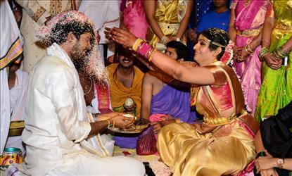 "Allari Naresh and Viroopa Marri</p> <div class=""pod-footer""> <time class="