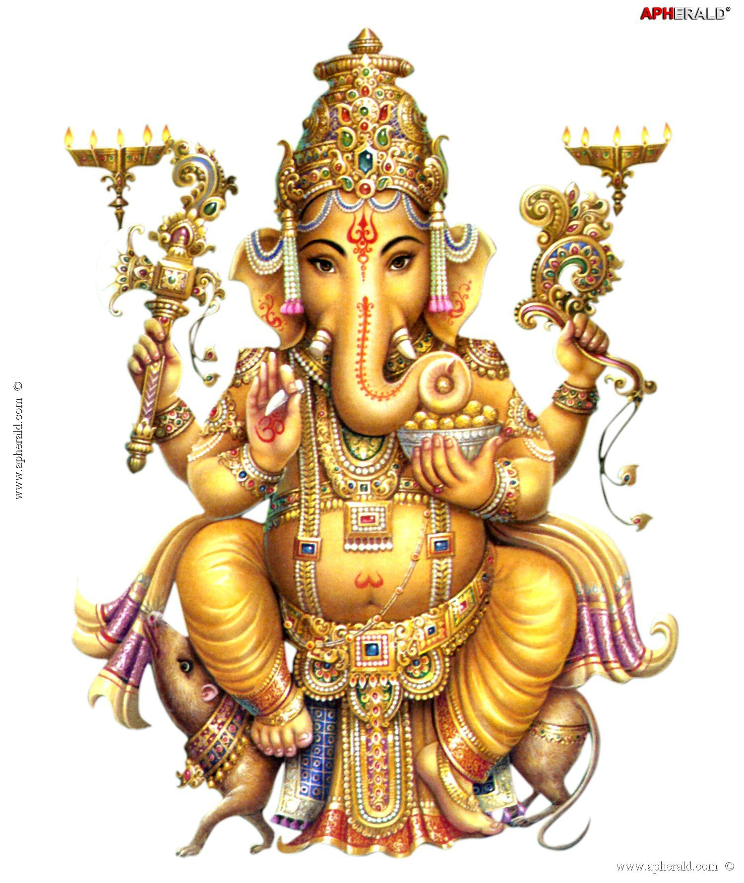 tallest ganesh in 2014 ap The mammoth ganesh procession was underway in  ganesh procession underway in hyderabad amid tight security  the tallest idol used to be the last to begin .