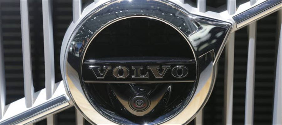 Volvo Cars plans to double segment share in India by 2025