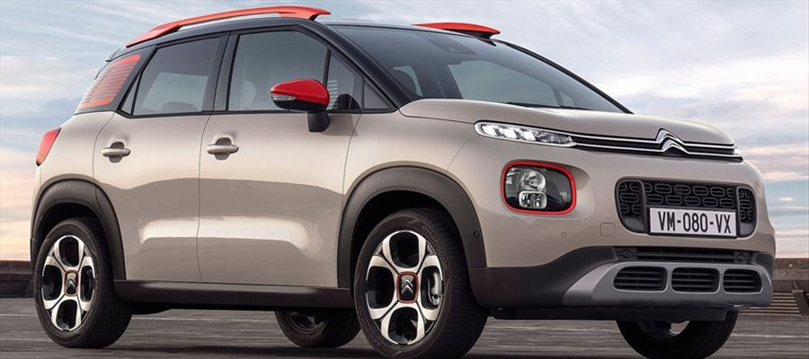 French car conglomerate PSA Group announced plans to enter India through CK Birla Group