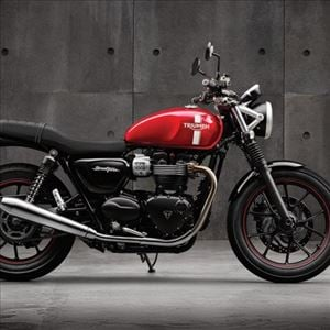 Royal Enfield First Modern Twin Cylinder Bikes launched on November 14