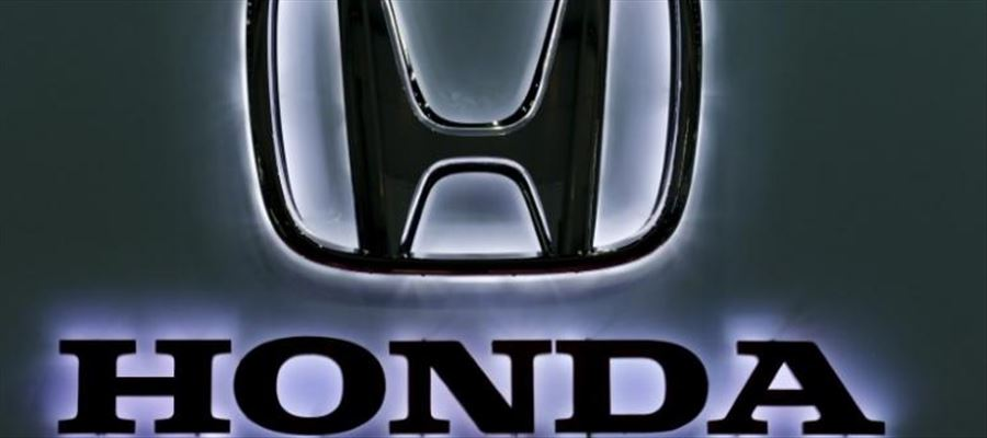 Honda Cars exports 1.6L Diesel Engine to Thailand