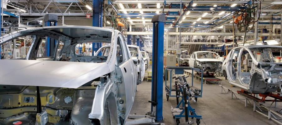 GST on Automobile industry retained by 28%