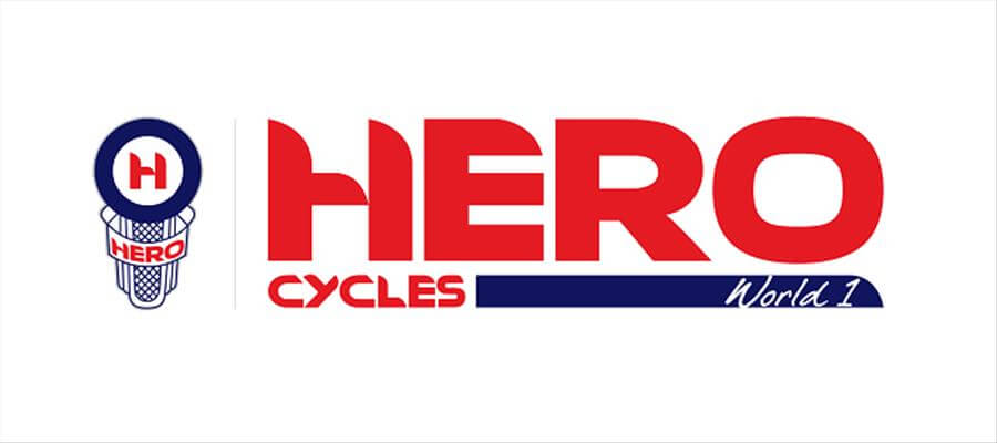hero cycles Join us on facebook anti-hero cycle is your one stop shop for all your motor sport needs from custom street bikes to atv's from harley to honda we can do it all.