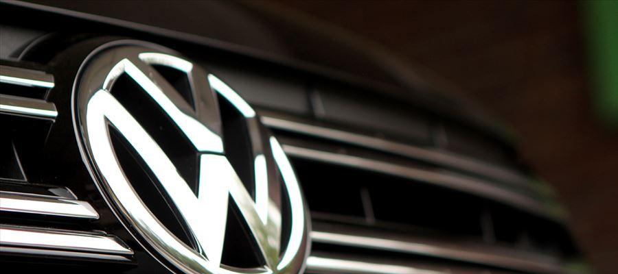 Volkswagen reaching next phase