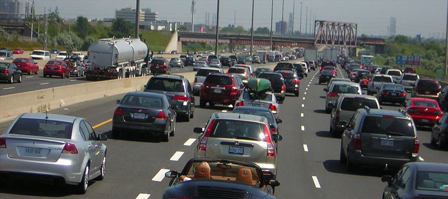 Will Road tax be increased for automobile industry?