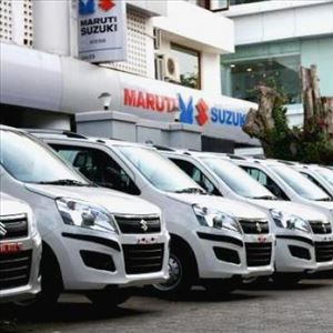 Maruti is confident in adding more volumes in next 12 to 18 months