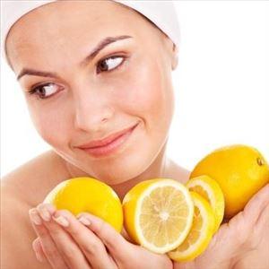Beauty benefits of Oranges