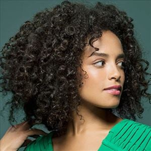 Some tricky tips for Curly hair beauties