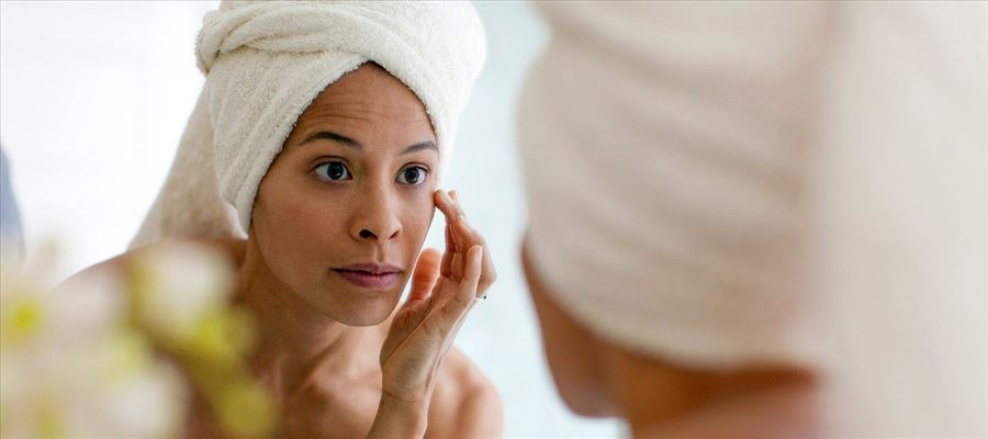Remedies for Some Beauty problems that arises during Summer