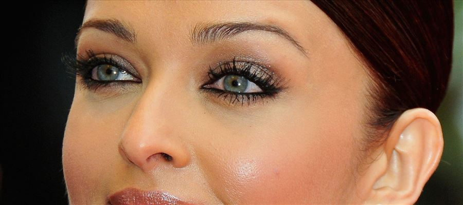 Do you want to get Beautiful eyes?