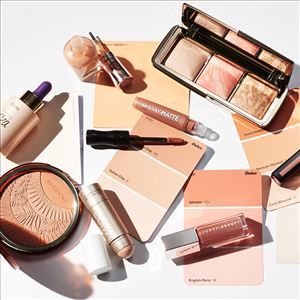 What products to be used during Summer Season?