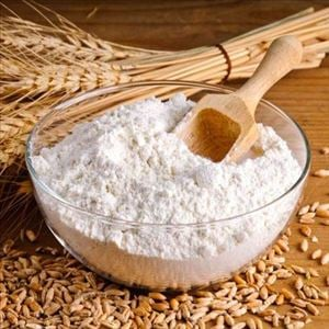 Whole Wheat amazing beauty treatment for Skin