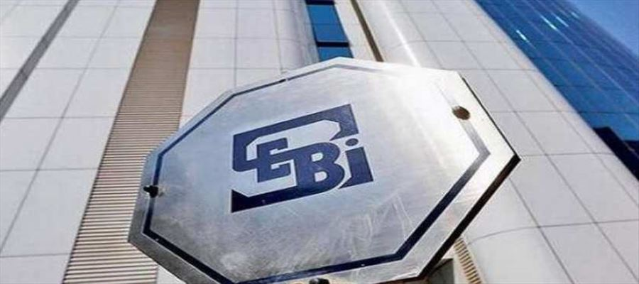 SEBI permitted mutual funds to participate in all exchange-traded commodities derivatives (ETCDs)