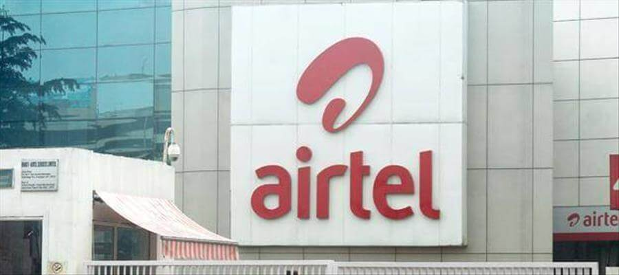 Airtel Business Launches First of its Kind Digital Platform to offer Integrated Solutions to Emerging Businesses