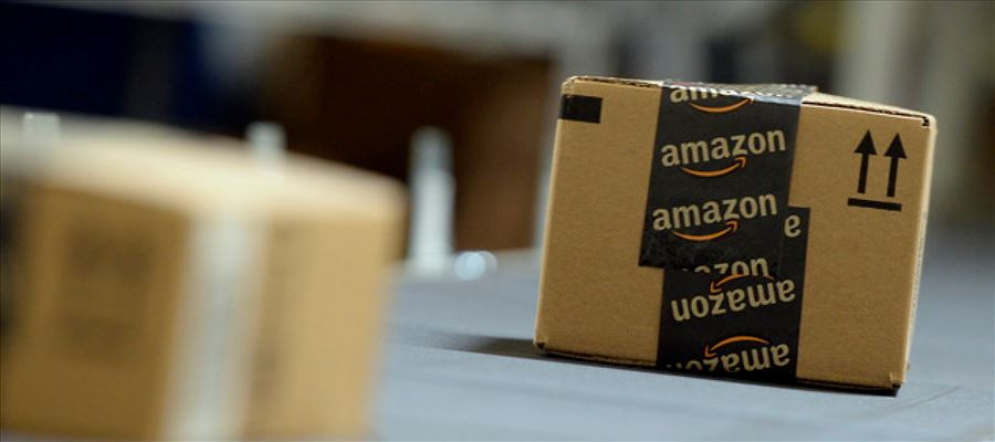 Soon, your order on Flipkart may be delivered by Amazon