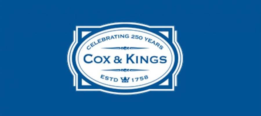 Enable Travel Powered by Cox & Kings to Make Travel Barrier Free for People with Disabilities
