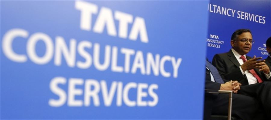Employees of TCS disappointed after company gifted them wrist watches on completion of 50 years