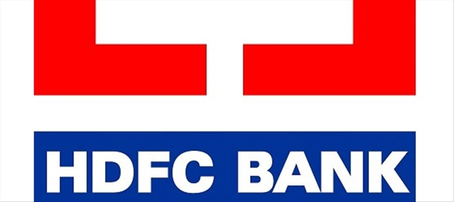 HDFC Ltd Financial Results for the Half-year Ended September 30, 2017 Standalone and Consolidated
