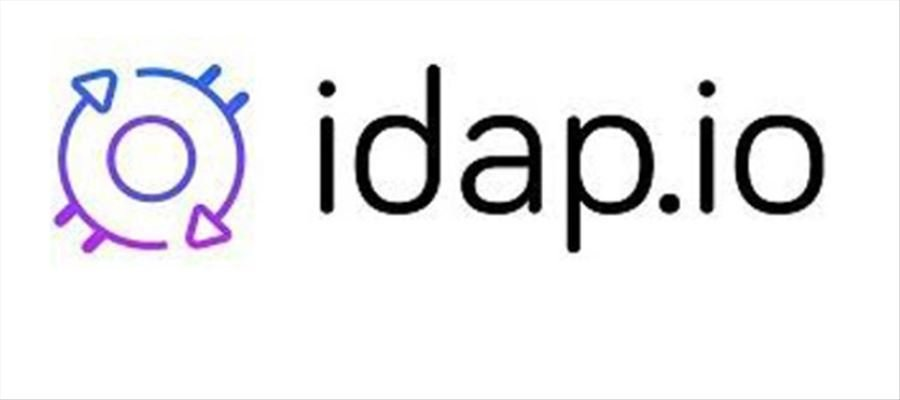 IDAP Global Introduces the First Complete Derivatives Ecosystem for Crypto Assets