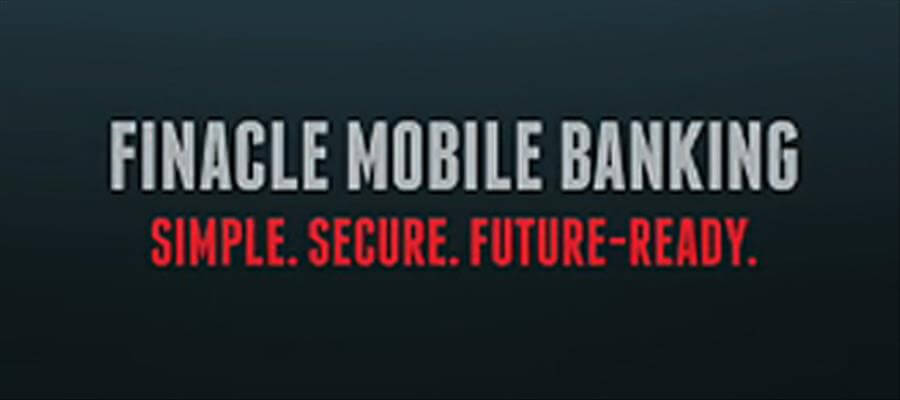 Infosys Finacle Named a Leader among Mobile Banking Solutions
