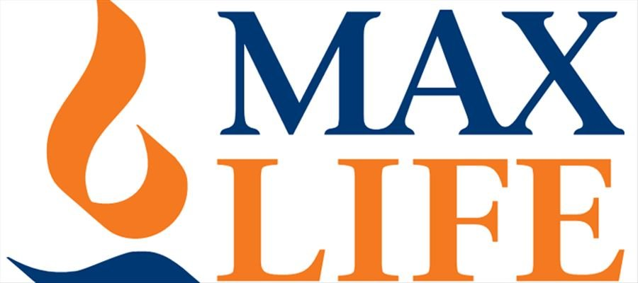 Max Life Insurance Records a Growth of 31% in the Value of New Business for FY18