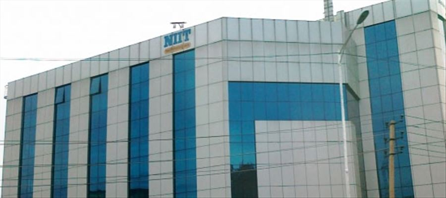 NIIT Announces Strategic Initiative to Drive Cultures of Service Excellence across Organizations Worldwide