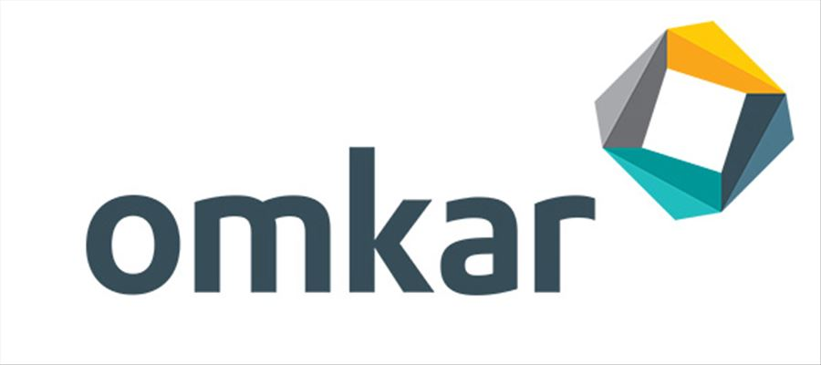 Omkar Realtors Resorts to Novel EOI Sales Strategy through a Record 3,000 Channel