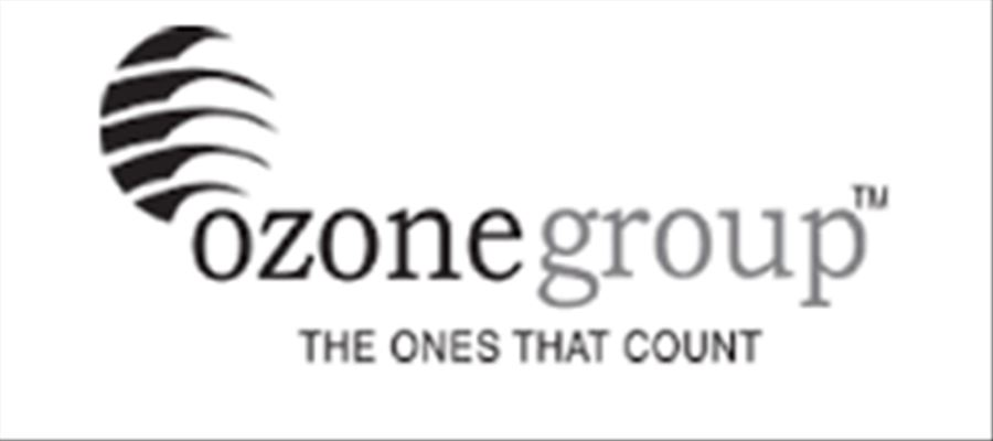 Ozone Eyes Rs. 1000 Cr Turnover by 2021, Plans to Diversify into Fast Growing Security, Surveillance and IoT