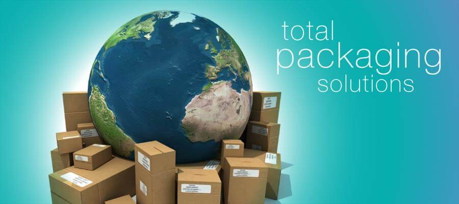 Ficus Pax Set to Emerge as India's Largest Eco-friendly Packaging Company