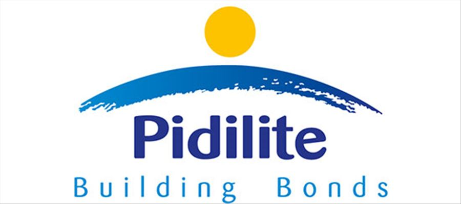 Pidilite Industries Announces Acquisition of Majority Stake in CIPY Polyurethanes Pvt. Ltd.