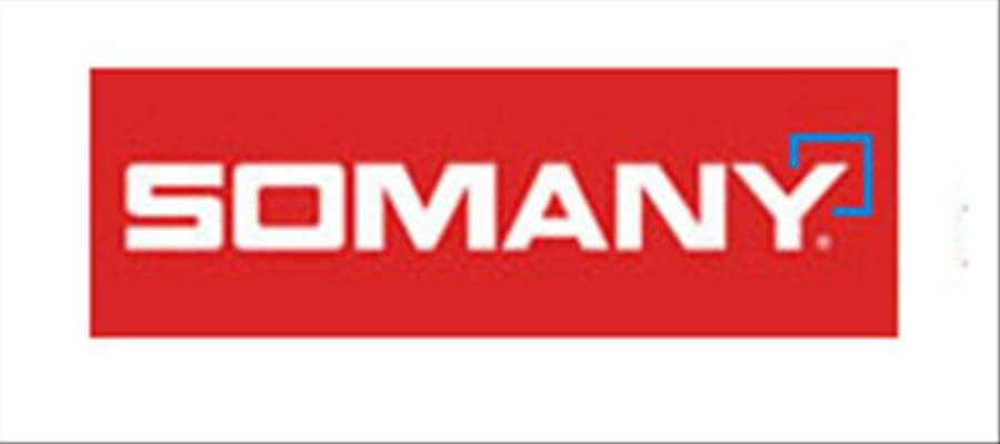 """Somany Ceramics Launches Mobile App for Android & iOS Users"" - Now Design your Space on One Tap"