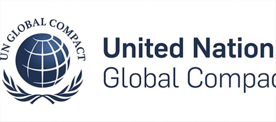 UN Global Compact Network India to Host 13th National Convention on 8th June, 2018 in Bengaluru