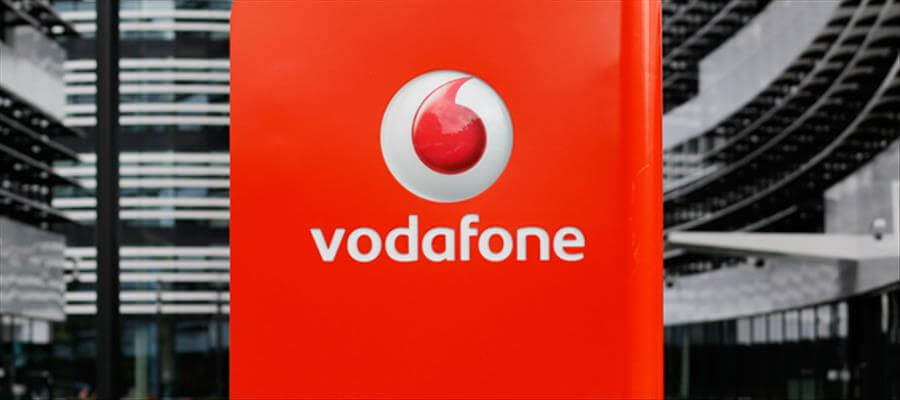 Vodafone to Launch Pan-India Mobile Number Portability on 3 July