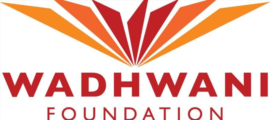 Department of Higher Education, Government of Kerala Partners with Wadhwani Foundation