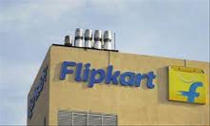 Why Flipkart is an allegory to new India