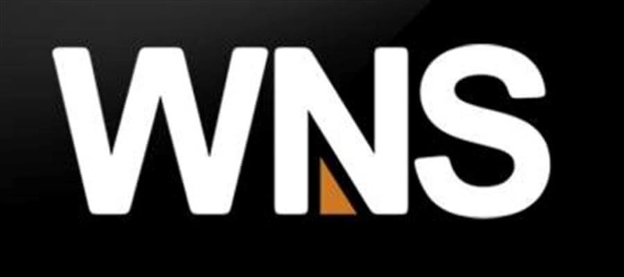 WNS Launches Brandttitude