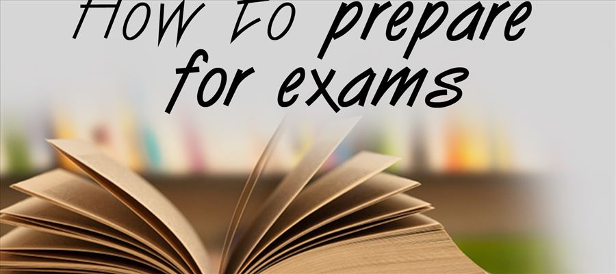 How to make your kids ready for Std.X Board exams?