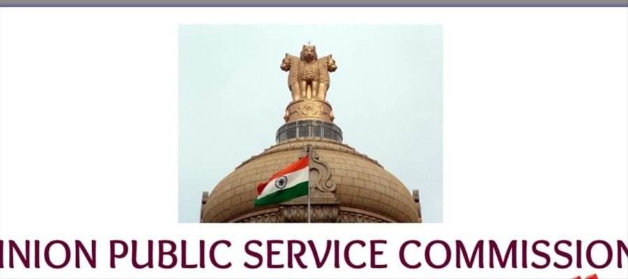 Apply for posts in Various Union Public Services