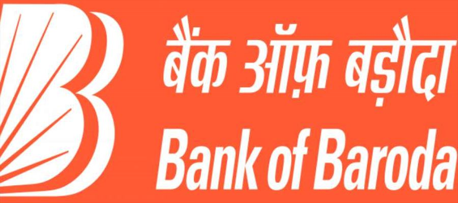 Medical Consultant post vacant in Bank of Baroda