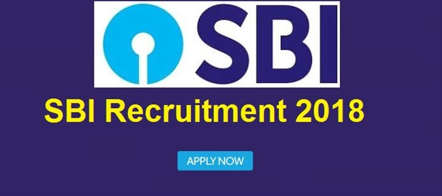 13 Specialist Cadre Officer Post vacant in SBI