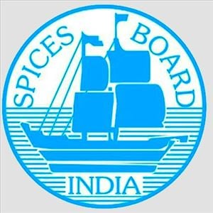 Walk in Interview at Spices Board for Trainee Analyst Posts
