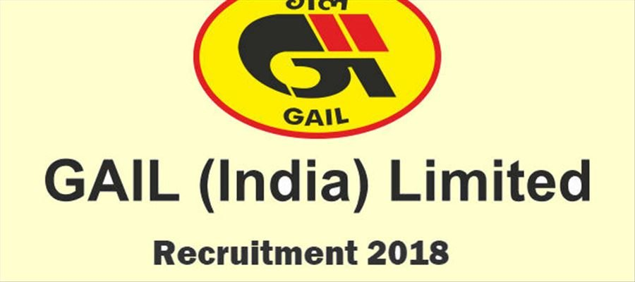 Apply for Doctor Post in GAIL recruitment 2018