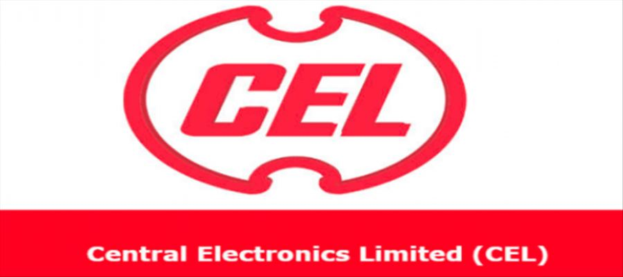 Apply for posts in CEL 2018
